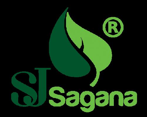 SJSagana Co,.LTD