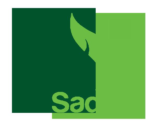 SJSagana – Máy Lọc Nước Taiwan Cao Cấp