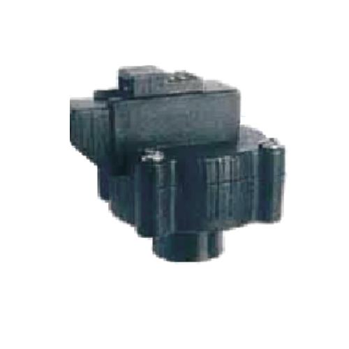 mln-phukien-1
