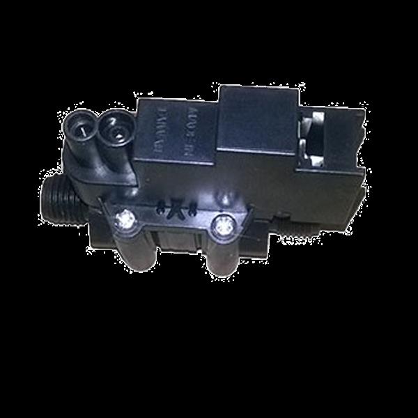 Van áp cao máy lọc nước RO